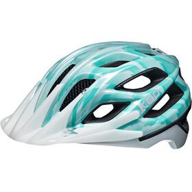 KED Companion Helmet Mint Glossy